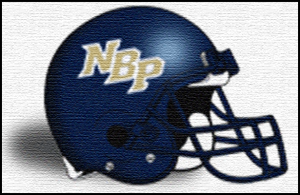 northbrowardprep-slider